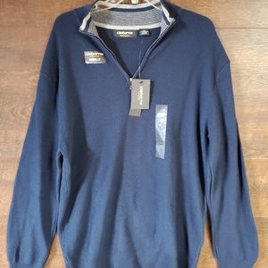 Claiborne Long Sleeve
